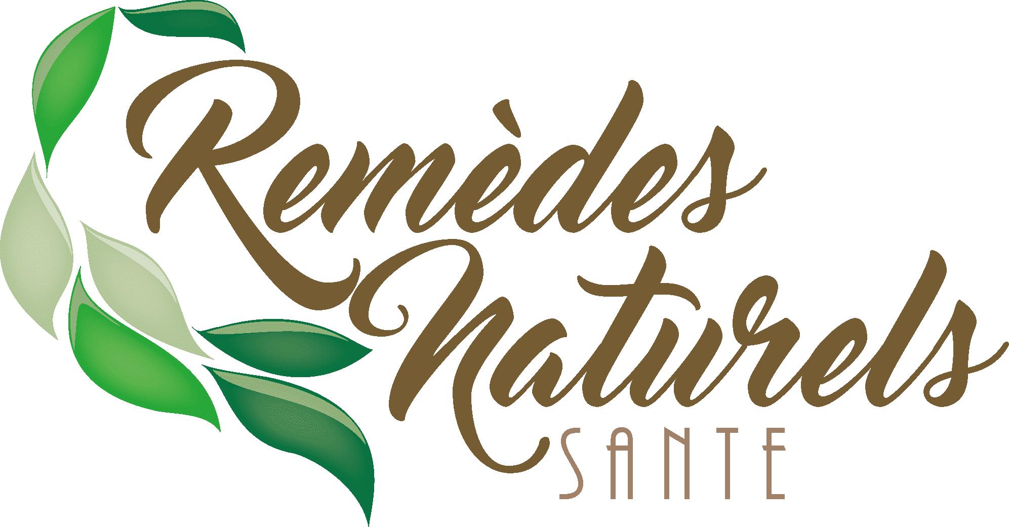 Remèdes naturels santé
